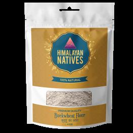 Best Quality Buckwheat flour - Kuttu ka atta