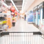 COVID-19 and the Impact on the Food Industry
