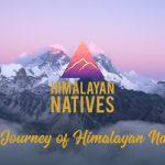 Himayalan Natives